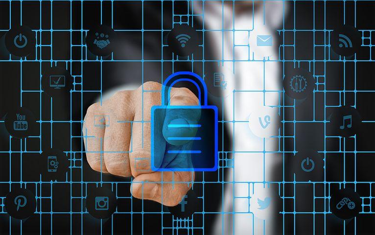 Assurer la sécurité de ses mails : quelles sont les mesures à prendre?