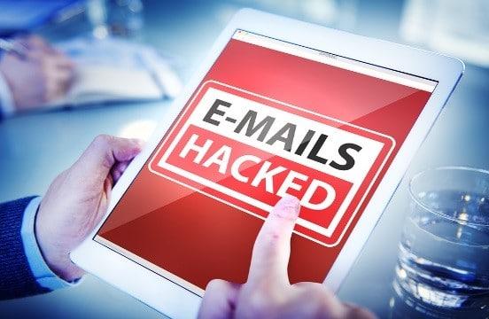 Ce qu'un hacker va faire de votre e-mail piraté