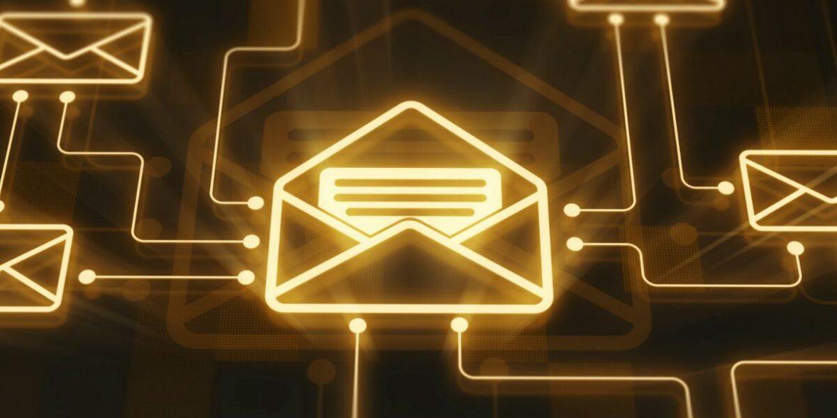 Que faire quand son e-mail a été piraté?