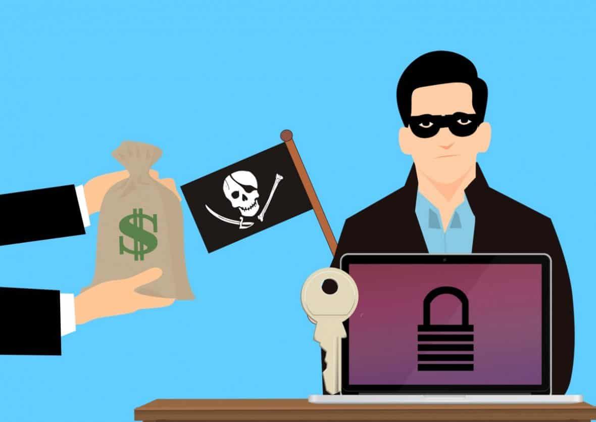 Protéger son entreprise contre la cyberattaque : comment s'y prendre pendant le confinement?