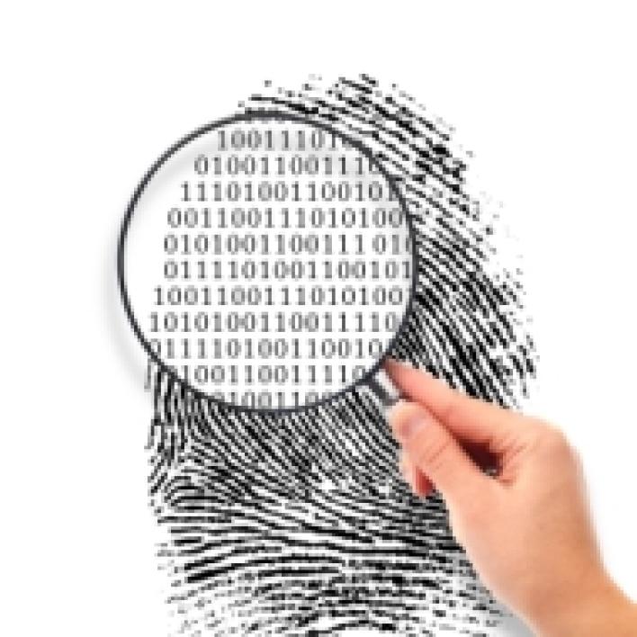 L'importance de sensibiliser ses collaborateurs contre le phishing