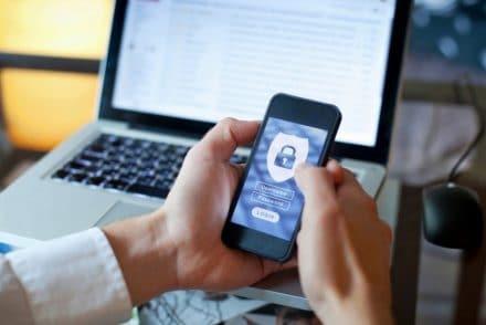 Comment éviter le piratage de votre compte email?