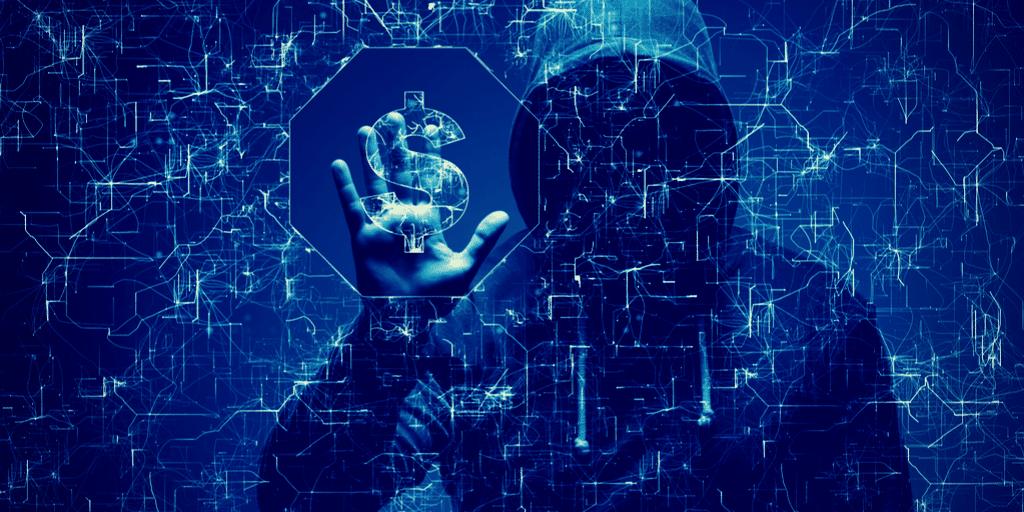 Ce qu'il faut savoir sur les malwares