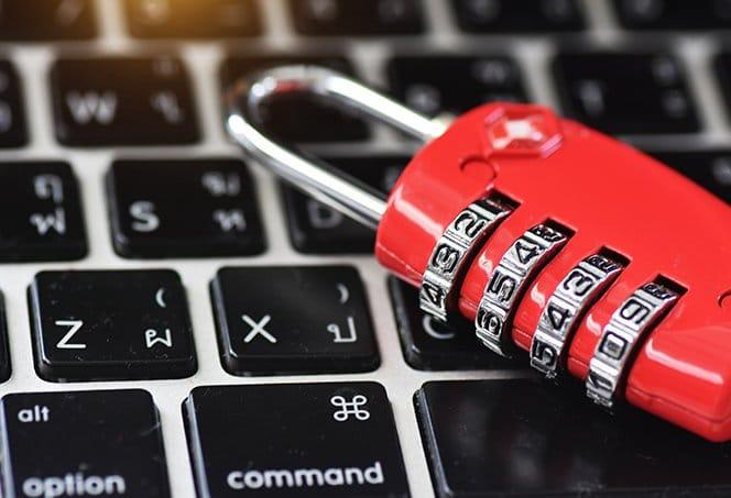 Les techniques pour se protéger des ransomwares