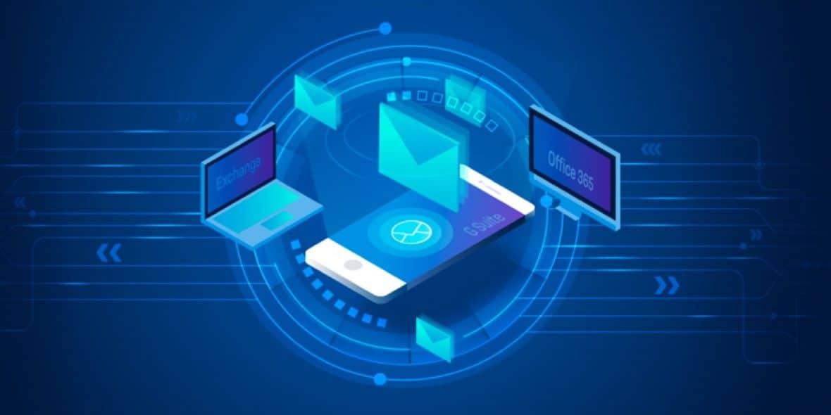 Sécurité des e-mails : les vrais problèmes