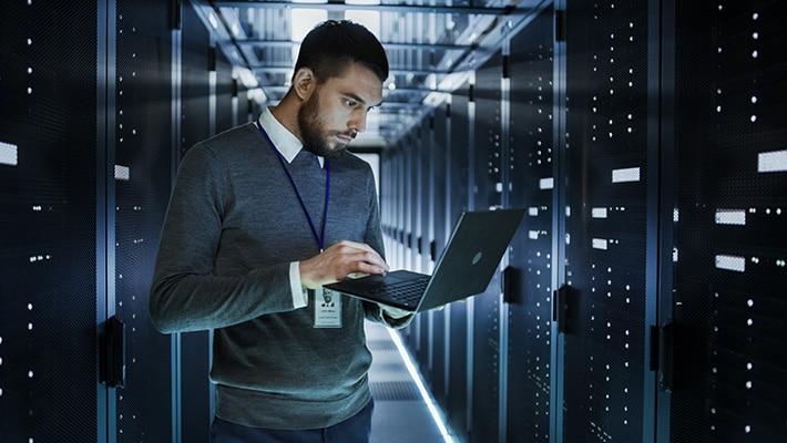 Les impacts du phishing pour les entreprises du e-commerce