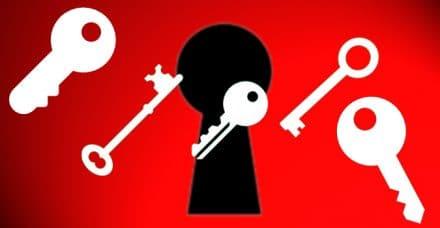 Comment savoir si son mot de passe a été piraté?