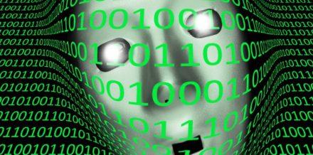 Comment supprimer un malware?