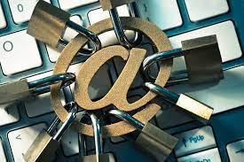 Les bases pour sécuriser sa boite mail