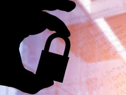Les moyens de sécuriser ses emails professionnels