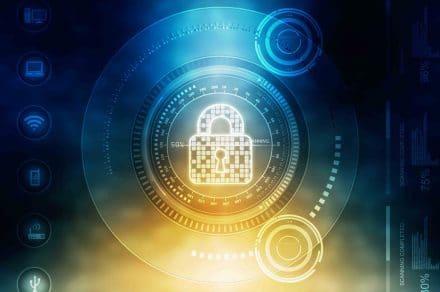 UE : vers l'interdiction du chiffrement ?