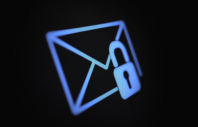 Comment utiliser sa boîte e-mail en toute sécurité?