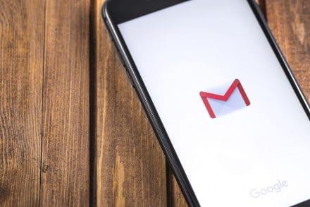Gmail déploie un outil pour détecter les phishings