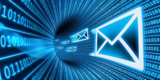 Les risques de la mise en liste blanche des e-mails