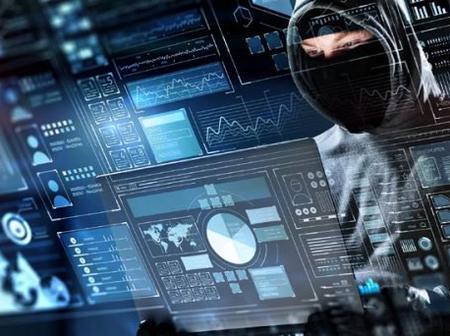 USA : une enveloppe de 10 M USD pour identifier des hackers