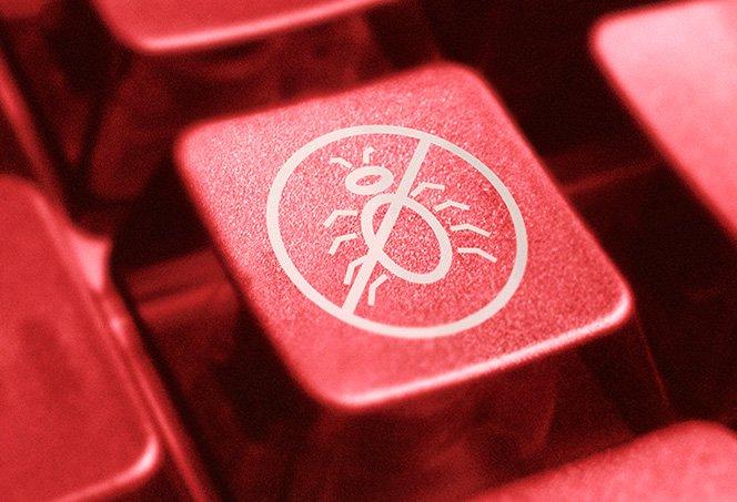 Les astuces pour supprimer les malwares