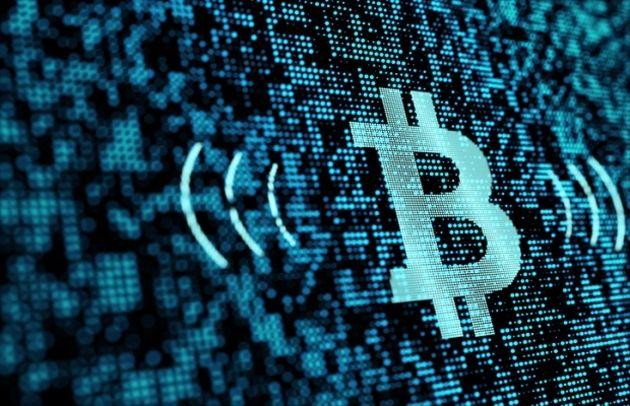 Cryptomonnaies : comment éviter les hameçonnages ?