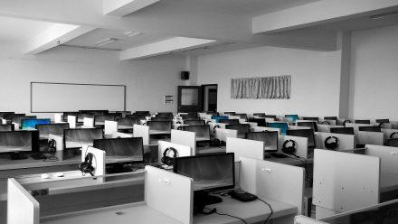 Quel est le meilleur choix d'appareils informatiques à faire en entreprise ?
